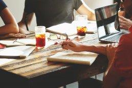 Kritische Erfolgsfaktoren im Programm-Management
