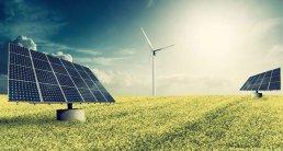 affinis-Digitalisierung-der-Energiewende