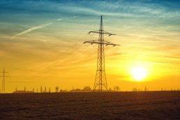 affinis_Nutzen einer Smart-Grid Steuerung für Marktbeteiligte