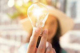 affinis_Prozessuale Implikationen des Gesetzes zur Digitalisierung der Energiewende