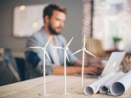 affinis_Das Ende der Isolierung der Energiewirtschaft – EVUs auf dem Weg zum Alleskönner