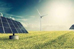 affinis_Herausforderungen in der Energiewirtschaft
