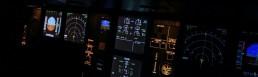 affinis AG_Referenz Financial Closing Cockpit