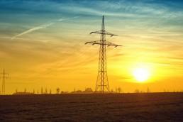 affinis_Energiewirtschaft - Diskrepanz beim Stromnetzausbau zwischen Nord- und Süddeutschland
