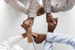 affinis_Stakeholdermanagement-vier Schritte zur erfolgreichen Strategieplanung