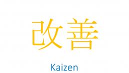 affinis_Kaizen im Prozessmanagement
