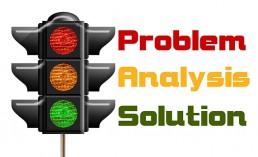 affinis_bpmn-business-process-prozessmanagement