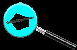 affinis_Prozessidentifikation als Basis für erfolgreiche Geschäftsprozesse