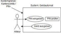 affinis-Geldautomat-2