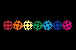 affinis_Prozessreifegradmodelle - Qualitätssicherung im Prozessmanagement