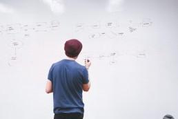 affinis_Prozessorganisation – Wie Sie Ihre Prozesse richtig organisieren