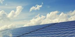 affinis_Prozessmanagement bei Energieversorgern – Herausforderungen, Methoden und ein Blick in die Zukunft