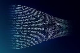 affinis_Testautomatisierung in einer digitalen Welt