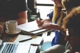 lessons-learnt-affinis-projektmanagement