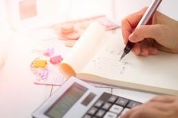 affinis_Prozesskostenrechnung
