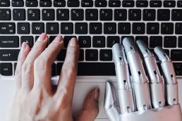 affinis_Digitale Kundenberatung – Kann das funktionieren?