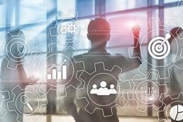 affinis_Digitalisierungswerkzeuge als Wachstumsgarant für die Zukunft