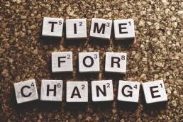 affinis__Change Management_Ein Schlagwort in aller Munde