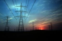 affinis_Besondere Zeiten verlangen nach besonderen Maßnahmen – Redispatch im Strom-Sektor.
