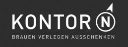 Logo_Kontor N