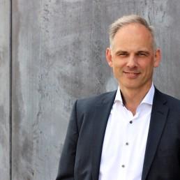 PTSGroup_Ansprechpartner_Bernhard Idé