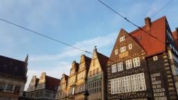 PTSGroup_Arbeitsplatz_Bremen