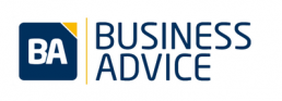 PTSGroup_BA-Business-Advice