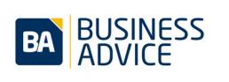PTSGroup_BA-Business-Advice