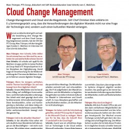 PTSGroup_Cloud-Change-Management_Interview-mit-Marc-Trümper-und-Uwe-Schmitz_quadrat