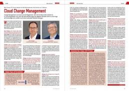 PTSGroup_Cloud-Change-Management_Interview-mit-Marc-Trümper-und-Uwe-Schmitz_Artikel-1536x1086