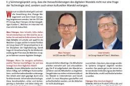 PTSGroup_Cloud-Change-Management_Interview-mit-Marc-Trümper-und-Uwe-Schmitz_quadrat