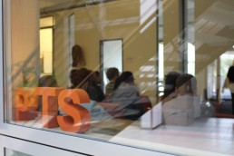 PTSGroup_Duales-Studium bei der PTS