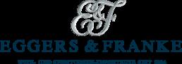 Logo_Eggers & Franke