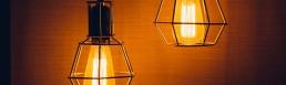 PTSGroup_Energiedashboard für Energieversorger (2)