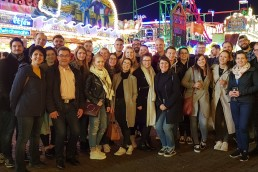 PTSGroup_Freimarkt-2019-8