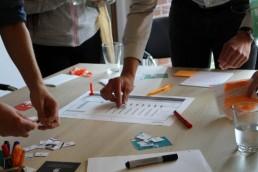 PTSGroup_Gemeinsame-Ideen entwickeln