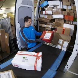 PTSGroup_Hermes_Unternehmensweites-Reporting_Logistik-Center_kl_2