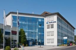 PTSGroup_Kurtz-Ersa-SAP-ERP_4