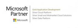 PTSGroup_Microsoft-Partner