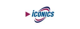PTSGroup_Partnerschaf_Iconics_1