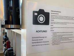 PTSGroup_People Sensing bei Ludwig von Kapff