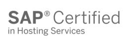 PTSGroup_SAP-Hosting-Services