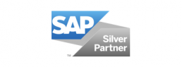 PTSGroup_SAP-Partner