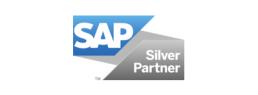 PTSGroup_SAP-Partner