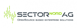 PTSGroup_Sector-nord-ag