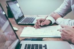 PTSGroup_Senkung-der-Mehrwertsteuer-erfordert-Anpassung-im-SAP-System-