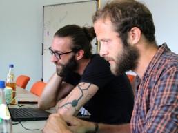 PTSGroup_Software Development
