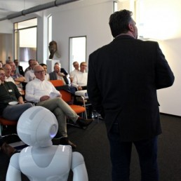 PTSGroup_IT-Roundtable-Digitalisierung
