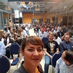 PTSGroup_ Akademie 2018