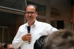 PTSGroup_Über uns_CEO Marc Trümper